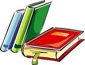 OBRÁZEK : 3_barevne_knihy.jpg